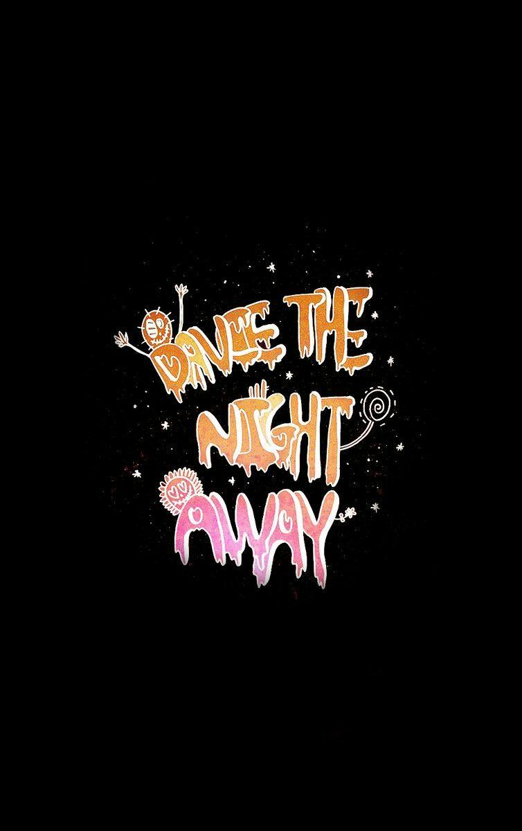 Twice Dance The Night Away Once Wallpaper Lockscreen Kpop Fondo de pantalla HD C... +100 Iphone