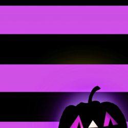 ♯ 30+ Halloween Backgrounds Purple +100 Iphone