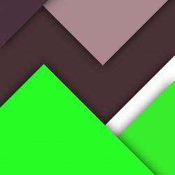 Material design wallpaper +100 Iphone
