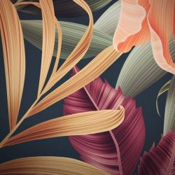 Find ZEDGE™ popular wallpapers and ringtones +100 Iphone