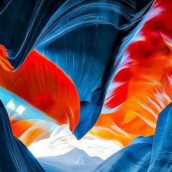 36+ Amazing Artistic Wallpapers Android - DDWallpaper +100 Iphone
