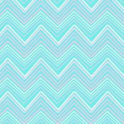Aqua blue pink chevron iphone wallpaper phone background lock screen +100 Iphone