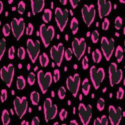 Coloured Cheetah Skin Print - Phone Wallpapers/Background +100 Iphone