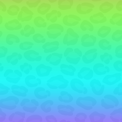 Gradient, ombre, pink, blue, purple, green, wallpaper, hd, iPhone, iPad, android, Samsung, leopard, print +100 Iphone