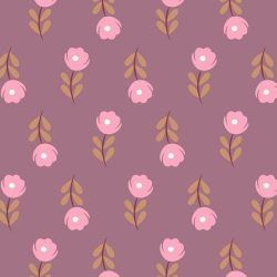 Image about cute in wallpapers/patterns💞🐾😆 by Ichikawa tsubaki +100 Iphone