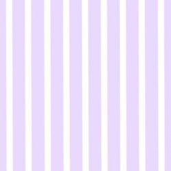 Light lavender and white stripes +100 Iphone