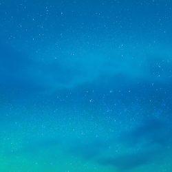 Mountain, aqua, wallpaper, galaxy, tranquil, beauty, nature, peaceful, calming, clouds, sky, s8, walls, Samsung +100 Iphone