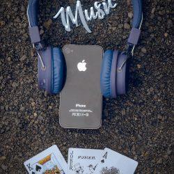 Music Hd Wallpaper Download Hd in Link +100 Iphone