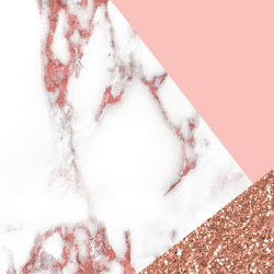 Pink marble iPhone Wallpaper +100 Iphone