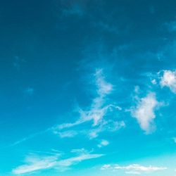 Sky Cloud Fly Blue Summer Sunny iPhone Wallpapers +100 Iphone