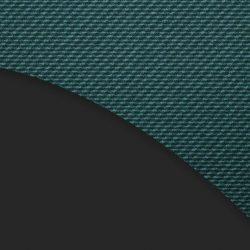 Texture +100 Iphone