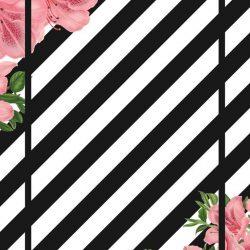 Wallpaper kostenloser Download – #Download #Kostenloser #Wallpaper – Wallpaper k… – My Company +100 Iphone