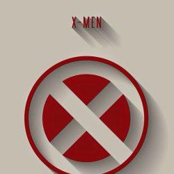 X-Men Cellphone Wallpaper +100 Iphone