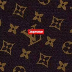 supreme_louis_vuitton_wallpaper_004.jpg 720×1,280 pixels +100 Iphone