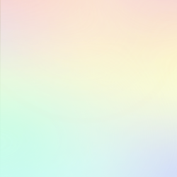 Free iPhone 6 Wallpaper / Backgrounds +100 Iphone