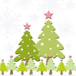 Merry Christmas +100 Iphone