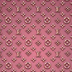 LOve Pink~: Freebie~ +100 Iphone