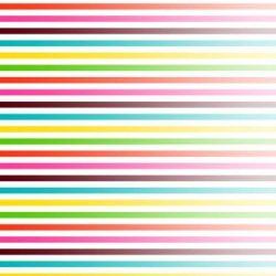 Rainbow +100 Iphone