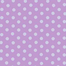 Purple +100 Iphone