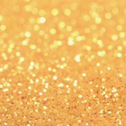 Abstract Golden Blink Shiny Color Background iPhone 8 Wallpapers +100 Iphone