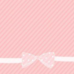 Cute pink wallpaper +100 Iphone