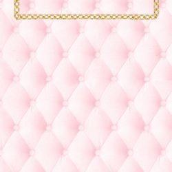 Girly, pink iphone5 lockscreen background +100 Iphone