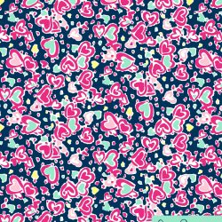 Lilly Pulitzer Wallpaper +100 Iphone