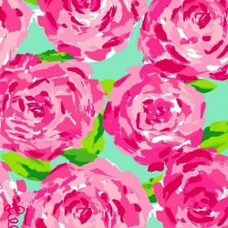 Lilly Pulitzer iPhone wallpaper +100 Iphone