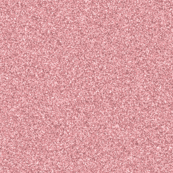 Mauve Glitter, Sparkle, Glow Phone Wallpaper - Background +100 Iphone