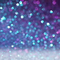 Navy electric blue sequins glitter bokeh iphone phone wallpaper background lock screen +100 Iphone