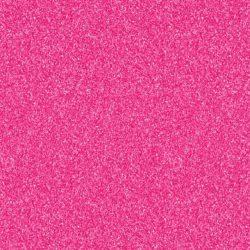 Pink Glitter Wallpaper tjn +100 Iphone