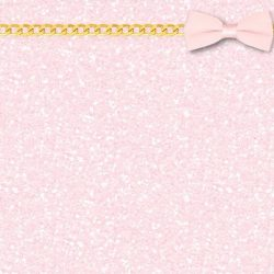 Pink Lockscreen with pink bow to iphone5 +100 Iphone