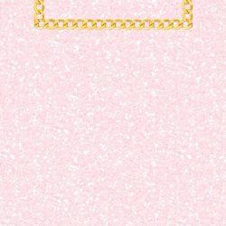 Pink iphone5 lock screen background +100 Iphone