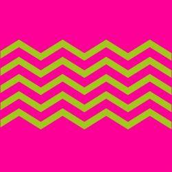 Pretty pink n green +100 Iphone