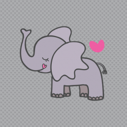 elephant.png (640×1136) +100 Iphone