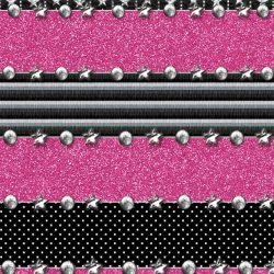 freebies pink Glam wallpaper collection +100 Iphone