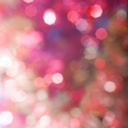 glitter pink +100 Iphone