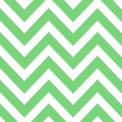 iPhone 5 Wallpaper - Green Chevron +100 Iphone