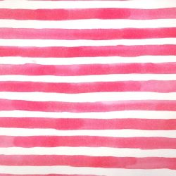 iphone 5 wallpaper - #watercolor stripes #pink colors #pattern +100 Iphone