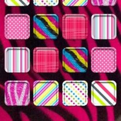 lines +100 Iphone