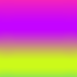 rainbow, gradient, ombre, wall, wallpaper, iphone, background, hd +100 Iphone