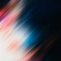 Colors Abstract Art iPhone Wallpaper   +100 Iphone