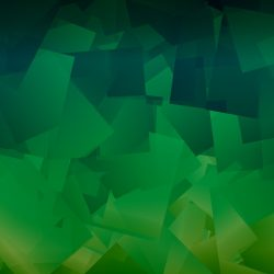 Dark Green iPhone X 4K Wallpaper | +100 Iphone