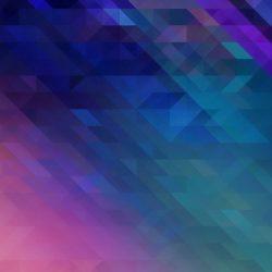 Gradient Color iPhone X 4K Wallpaper | +100 Iphone