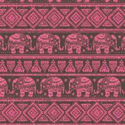 Pink Elephant Freebie +100 Iphone