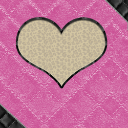 Pink lady freebie +100 Iphone