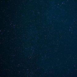 Space Stars Night iPhone Wallpaper | +100 Iphone