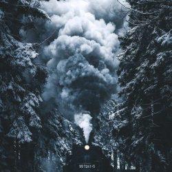 Winter Express iPhone Wallpaper   +100 Iphone